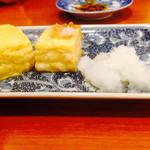 手打ち蕎麦 にし田 -