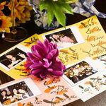 Dining kaze 池袋の風 - お誕生日・結婚式の二次会等にもぜひご利用下さいませ!