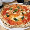 La Pizzeria Nakayama