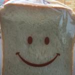 48629218 - 食パン