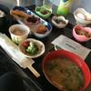 ホテルシーズン日南 - 料理写真: