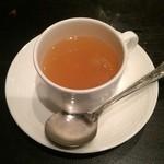 48641337 - スープ