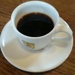 48642967 - ブレンドコーヒー