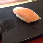 奴寿司 - トロ