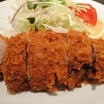 遊豚菜彩 いちにいさん 汐留店 -