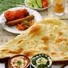 インド・ネパール料理 ヒマラヤ - 料理写真:スペシャルランチ