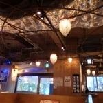 渋谷橋キッチン -