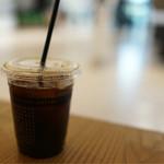 虎ノ門コーヒー -