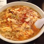 桂林 - 酸辣湯麺  ¥830