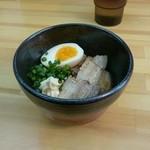 麺や櫻陣 -