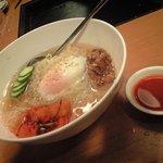 4868777 - 盛岡冷麺