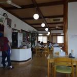 あずま食堂 -