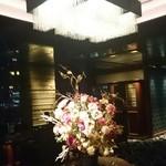 エスカイヤクラブ - お花キレイ