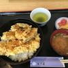 おけ屋 - 料理写真: