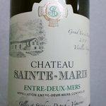 4869856 - お誕生日に頂きました大好き白ワイン(^^)v
