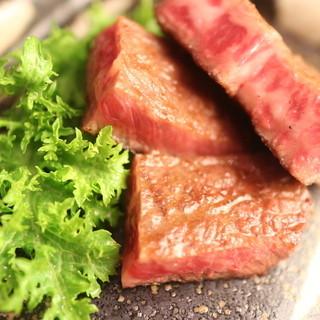 肉家 桜真