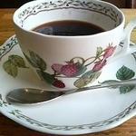 487010 - コーヒー