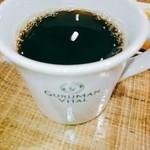 48701503 - ブレンドコーヒー