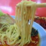 48704049 - 麺リフトぉ~
