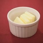 マゼランズ - バター