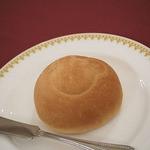 マゼランズ - 米粉パン