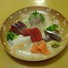 笑びす - 料理写真: