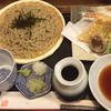 Kitayama - 料理写真: