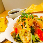 KORO Cafe -
