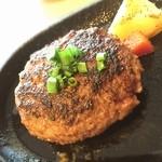 TOKIO - 伊萬里牛ハンバーグ140g