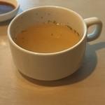 TOKIO - スープ