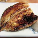 瀧元 - 的鯛の西京焼