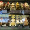 UKIPAPA ケーキハウス