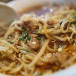 中華KEN - たっぷし野菜