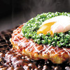 川崎こてがえし - 料理写真: