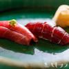 Sushikura - 料理写真: