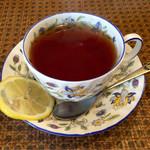 プリモ - 紅茶