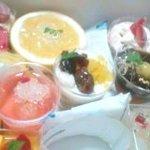 洋菓子工房 ボン・シック - 【2010年夏】購入ケーキ。11個♪