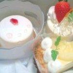 洋菓子工房 ボン・シック - 【2010年夏】購入ケーキ。3個♪