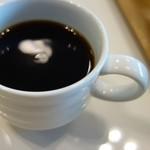 グレイトフル高千穂 - コーヒー