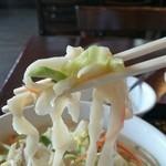大連食府 - 料理写真: