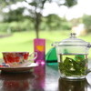 Adatarakougensoranoniwa - ドリンク写真:ハーブの香りが爽やかな一品です