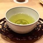 樋口 - 煎茶