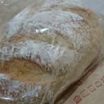 金曜日のパンや - 料理写真: