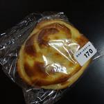 大栄軒製パン所 -