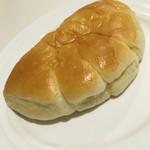 48749031 - クリームパン