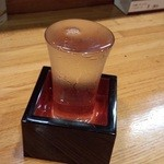 48751272 - 日本酒/真澄