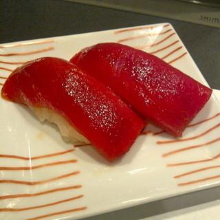 寿司久 - 料理写真: