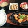 きたじまお好み焼 - 料理写真: