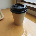 48762857 - 紅茶(400円+税)