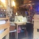 カフェレストランバーRise -